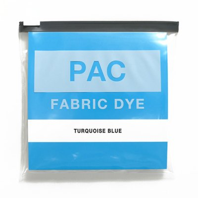画像1: TURQUOISE BLUE