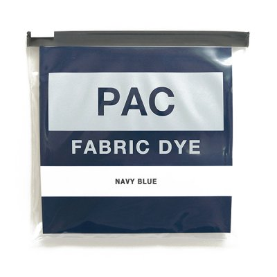 画像1: NAVY BLUE
