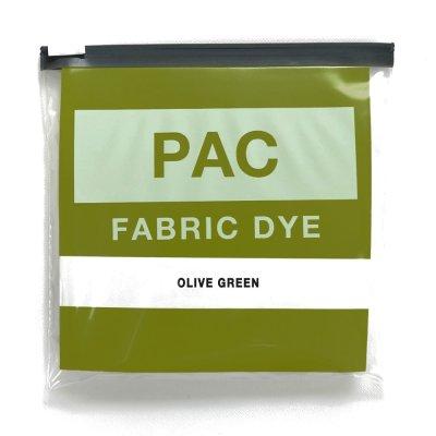 画像1: OLIVE GREEN